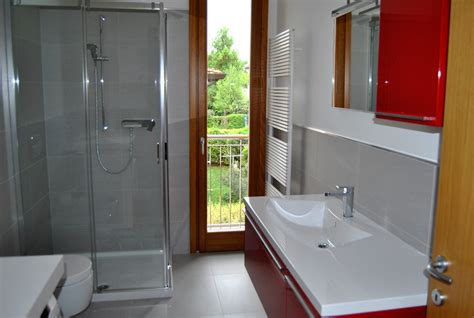 soluzioni bagno lavanderia bagno lavanderia