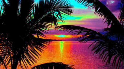 Fabulous Screen Wallpaper by Fabulous Sunset Wallpaper Best Hd Wallpapers