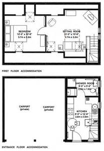barn floor plans with loft mesmerizing barn house plans with loft images designs dievoon