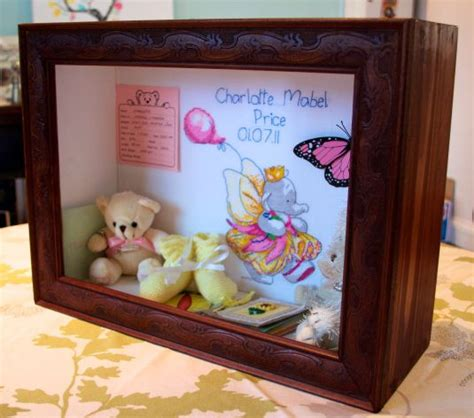 ideas for boxes shadow box idea shadow box ideas i