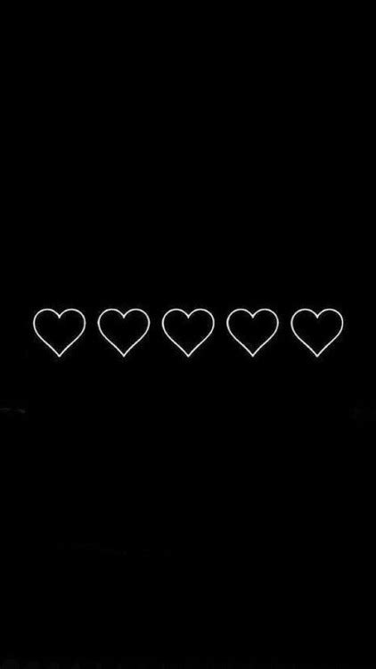 Imagenes Tumblr En Negro | fondo negro tumblr