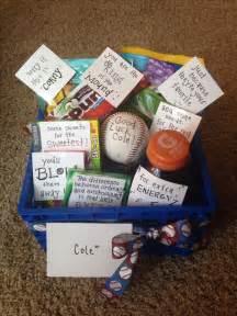 Gifts For Boyfriends - best 25 baseball boyfriend gifts ideas on