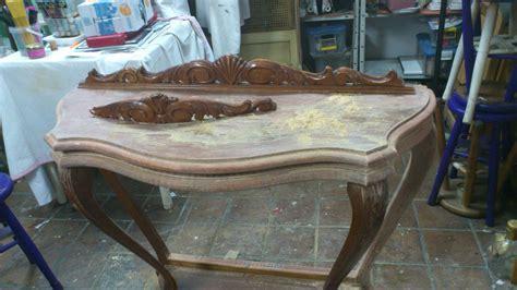 pintar muebles de madera decorarlos  transformarlos