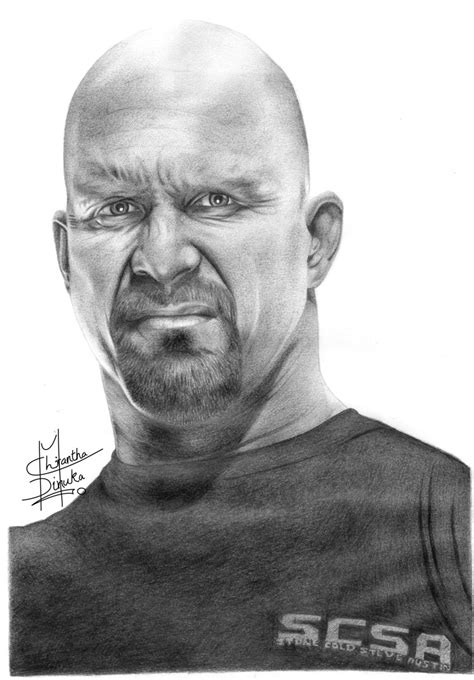 draw cold cold steve pencil drawing by chirantha on