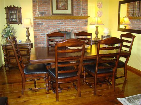 American Made Dining Room Furniture Chairs Dining Room Furniture 100 American Made Dining Room Furniture And Large Amer 100