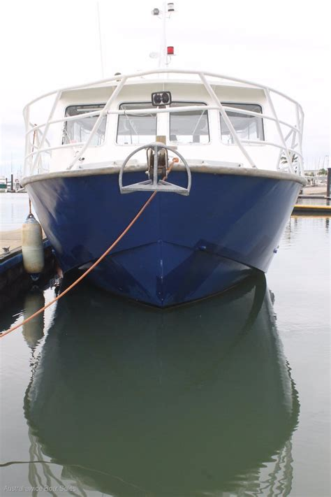 dive boat for sale singapore used custom alloy dive boat for sale boats for sale