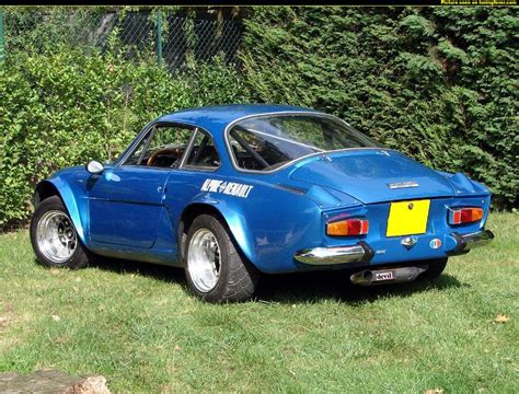 renault car 1970 1970 renault alpine a 110 car photos catalog 2018