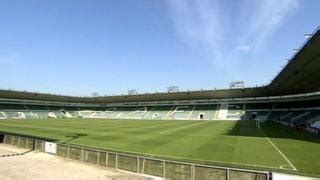 plymouth argyle administration plymouth argyle loaned 163 800k by city council news