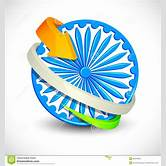 indian-arrow-clip-art