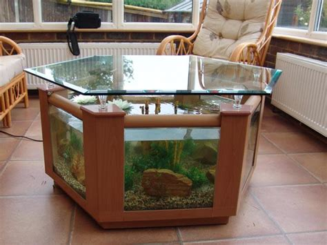 fish tank table stand fish tank stand table fish tank table stand fish tank