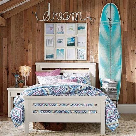 surf themed bedroom 25 best ideas about teen beach room on pinterest beach
