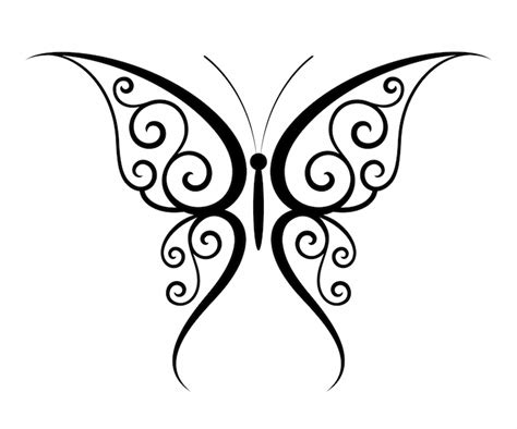 what do butterfly tattoos mean butterfly meaning tattoos with meaning