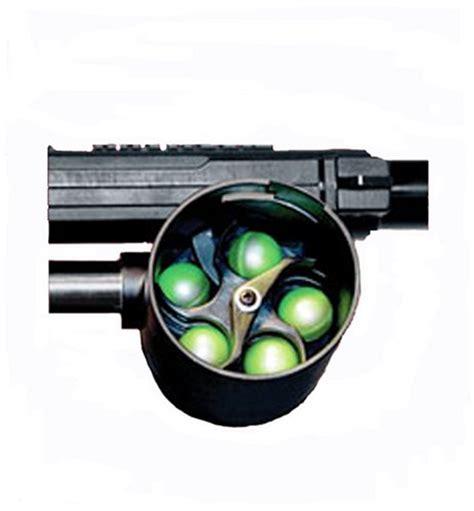 Tippmann Cyclone Feeder System tippmann cyclone feeder system for custom 98 alpha black