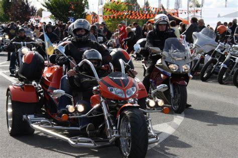 Motorradtreffen Franken by Veranstaltung Motorradfahrer Gottesdienst Altenburg