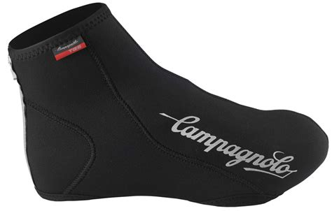 bike shoe covers for winter new cagnolo tgs winter cycling gloves shoe covers