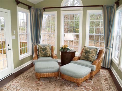Florida Sunrooms Designs Wintergarten 187 Kosten Preise Im 220 Berblick