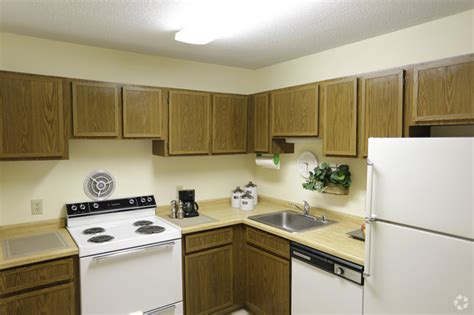 kitchen cabinets wisconsin kitchen cabinets eau claire wi mf cabinets