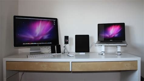 mac setups macbook pro apple cinema display mac setups macbook pro 15 24 apple cinema display