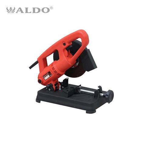 Mesin Potong Besi Cutting Wheel 14 Cut Makita 2414nb harga aldo 7 inch 788 mesin cut mini mesin potong besi