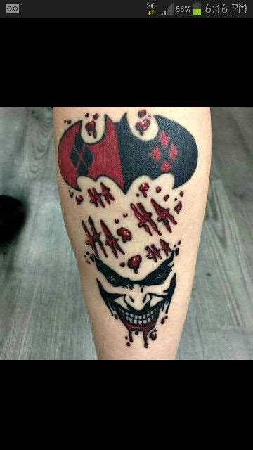 jokers tattoo body f x calgary ab 94 best images about gamer geek tattoos on pinterest