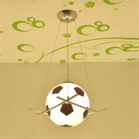 Childrens Pendant Lighting Children S Room L Bedroom Lights Modern Pendant Ls For Room Led Pendant Lights Study