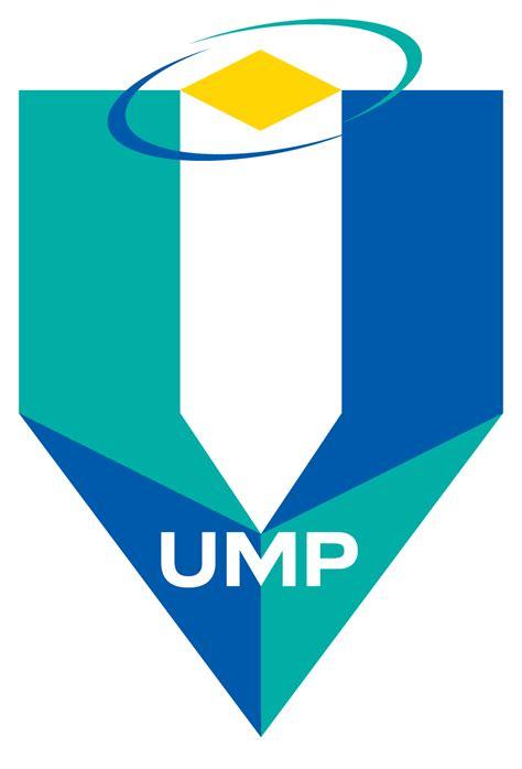 download official portal universiti malaysia pahang