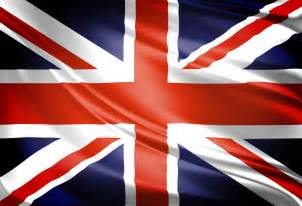 uk colors fotolia uk flag 169 kreatik 35763492 techweekeurope uk