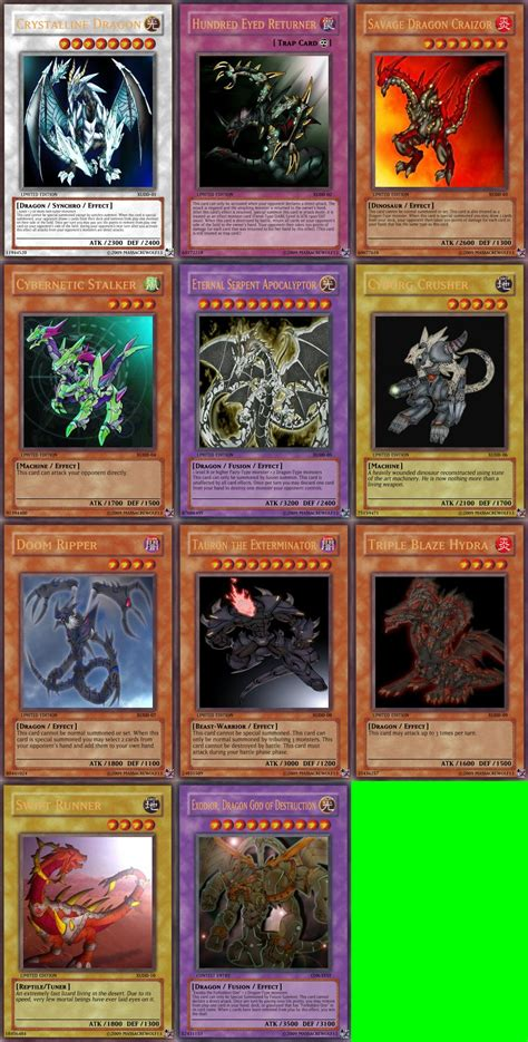 how to make yugioh cards at home cards yugioh card pictures
