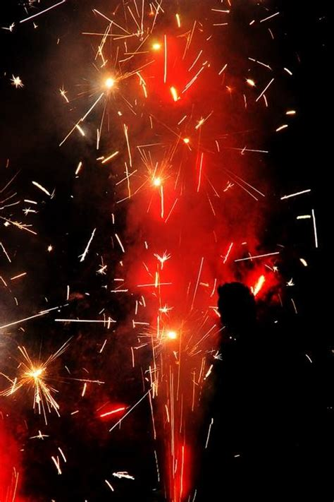 new year in ubud welcoming the new year in ubud toko lingsir ubud
