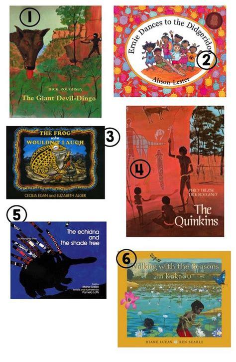 themes in aboriginal stories 601 best aboriginal art images on pinterest aboriginal