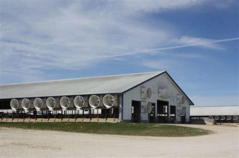 agricultural fans for barns china poultry fan pig barn fan farm fan farm