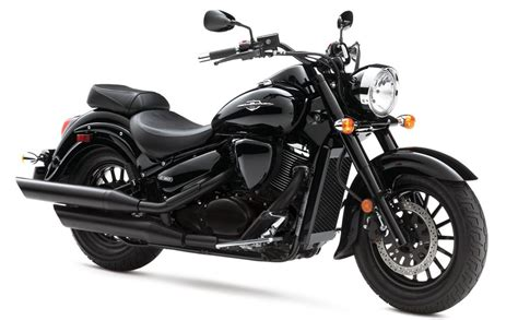 Suzuki C50 Accessories 187 2014 Suzuki Boulevard C50 Edition 2 At Cpu