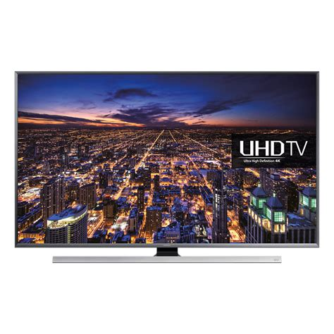 Samsung 65mu8000 65 Inch Uhd 4k Smart Tv 65 inch uhd 4k flat smart 7000 series 7 led tv samsung uk
