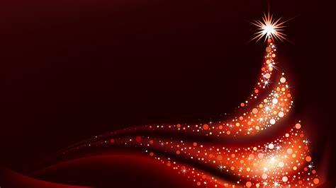 wallpaper xmas tree stars hd  celebrations christmas