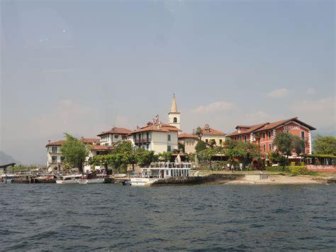 isola dei pescatori   wikivoyage guida turistica di viaggio
