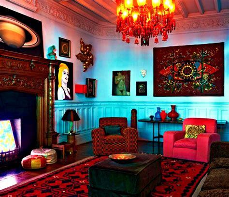 home decor for sale beautiful 100 gypsy room decor for bohemian room decor boho bedroom ideas bohemian house