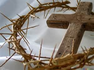 The Rugged Cross by The Rugged Cross Crosses