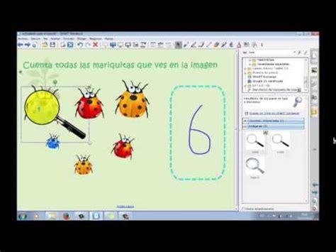 tutorial avançado wireshark tutorial avanzado para hacer cosas divertidas con la pdi