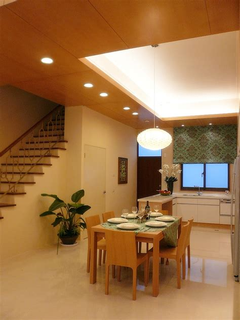 House Design Studio Taiwan Sle House Chen Jia Construction Co Ltd Yunlin