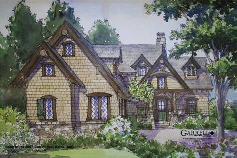 english cottage style house plans old style english cottage house plans house design plans luxamcc
