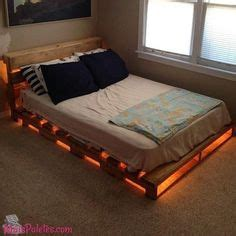 how to make my bed higher 1000 images about ideas for palets on pinterest pallets pallet beds and recycled