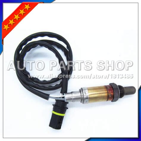 mercedes wholesale parts buy wholesale mercedes w202 parts from china