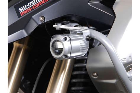 Scheinwerferhalter Motorrad by Motorrad Scheinwerferhalter F 252 R Bmw R 1200 Gs 08 12