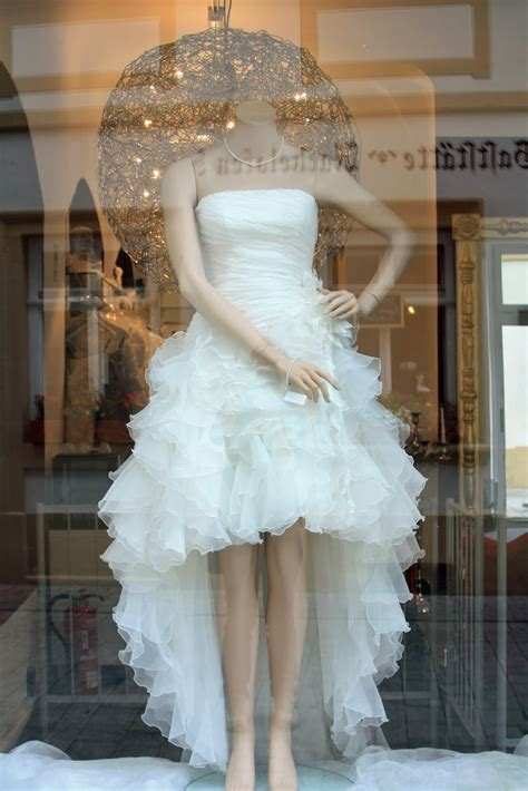 deutsche brautkleider pastries by vreeke wedding dresses of germany