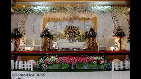 Dekorasi Wedding Bandung Murah by Wedding Decoration Bandung Murah Gallery Wedding Dress