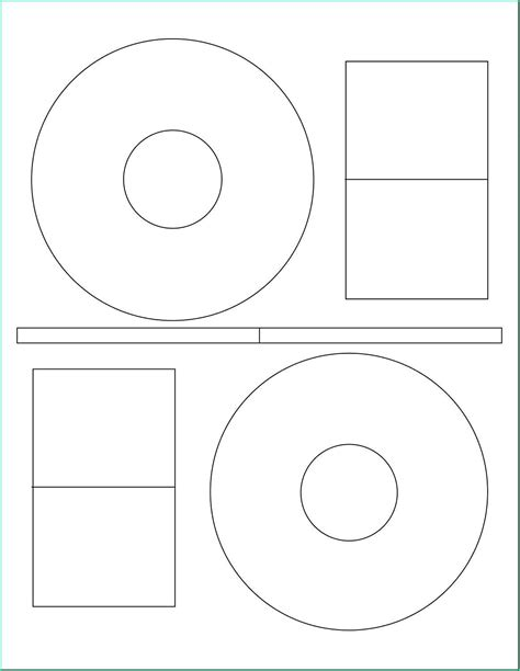 free avery cd label templates 24 stomper cd label template word all templates