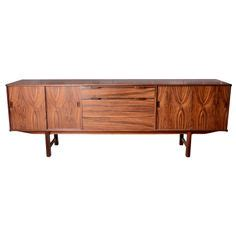 solid wood furniture from francoceccotti 1000 images about mid century magic on