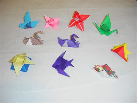 Is Origami - free coloring pages what is origami origami easy