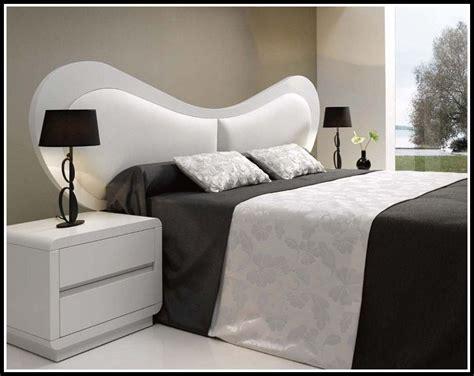Kopfteil Bett Einzeln by Ruckenlehne Bett Einzeln Eyesopen Co