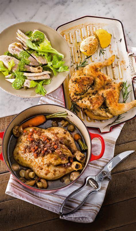 come cucinare la carne ai bambini le migliori ricette per cucinare il pollo sale pepe